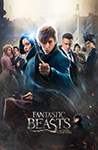 fantastic-beasts-and-where-to-find-them-58178b7430416