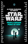 Star_Wars_From_a_Certain_Point_of_View_cover