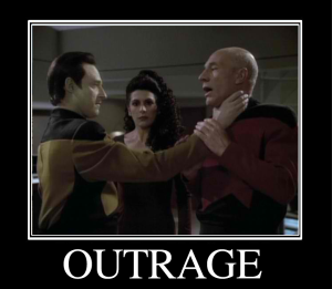 FileItem-210937-outrage